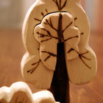ARTstolarka - Ярмарка Мастеров - ручная работа, handmade