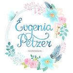 Евгения Петцер - Ярмарка Мастеров - ручная работа, handmade