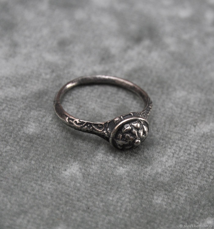 радостный, сияющий домонгольские кольца фото вездеходов