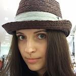 Natali Alexandrova - Ярмарка Мастеров - ручная работа, handmade
