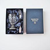 Сувениры и подарки handmade. Livemaster - original item Set