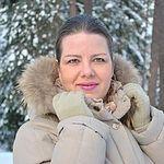Antonina - Ярмарка Мастеров - ручная работа, handmade