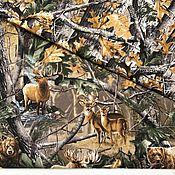 """Материалы для творчества ручной работы. Ярмарка Мастеров - ручная работа Коллекция """"Real Tree"""". Handmade."""