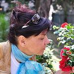 Елена Верещак (7elena7) - Ярмарка Мастеров - ручная работа, handmade
