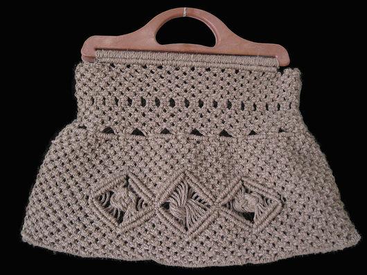 Женские сумки ручной работы. Ярмарка Мастеров - ручная работа. Купить Сумка. Handmade.