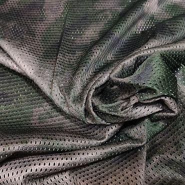 Купить ткань сетку маскировочную склад китайских тканей