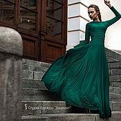 платья на новй 2012 год