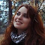 Ника Ручкина (why-catelyn) - Ярмарка Мастеров - ручная работа, handmade