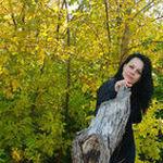 Елена Орлова(Пивоварова) (ElenaOrlova7) - Ярмарка Мастеров - ручная работа, handmade