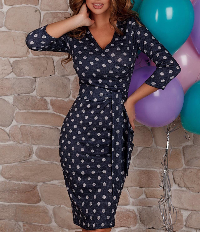 Платье 446 размеры 40,42,44, Платья, Москва, Фото №1
