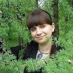 Рута Баёрас - Ярмарка Мастеров - ручная работа, handmade