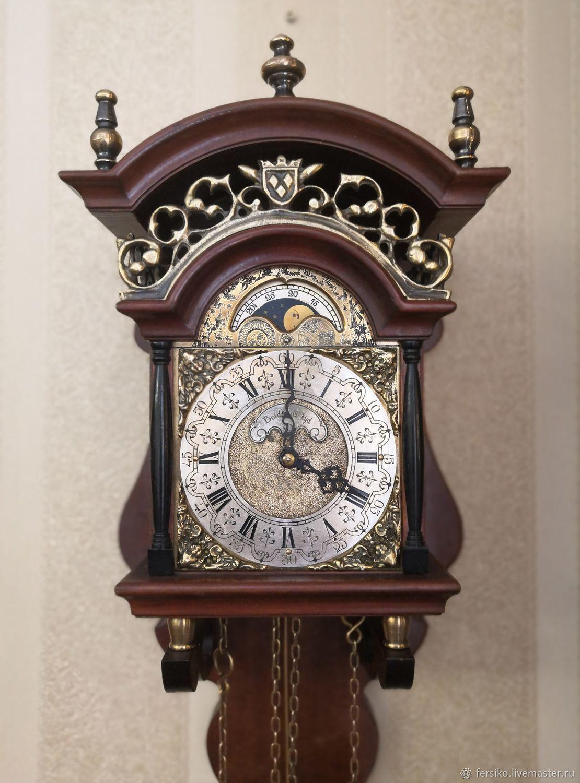Старинные цены продать часы как настенные с продать настенные боем старые часы