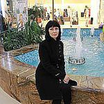 Ирина Тарасенко (schastye-v-dom) - Ярмарка Мастеров - ручная работа, handmade
