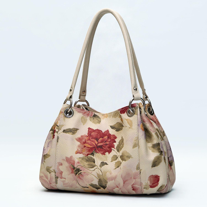 f43858c83e68 Женские сумки ручной работы. Ярмарка Мастеров - ручная работа. Купить Сумка  кожаная