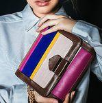 O L G A F O M I N A accessories - Ярмарка Мастеров - ручная работа, handmade