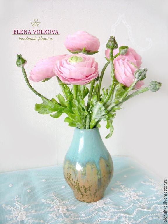 Доставка цветов омск лютик