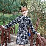 Анна Кириллова(Поборцева) (annaknits) - Ярмарка Мастеров - ручная работа, handmade