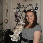 Людмила Созоновская (79600119954) - Ярмарка Мастеров - ручная работа, handmade