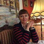 Ирина Сетяева (irenedoll) - Ярмарка Мастеров - ручная работа, handmade