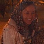 Elizaveta Grechukhina (paspalum-ru) - Ярмарка Мастеров - ручная работа, handmade