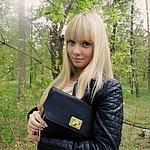 Maria Stolyarova (Stolyarova27) - Ярмарка Мастеров - ручная работа, handmade