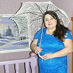 Ирина Николаева (Сапожникова) (Irinanikolaeva) - Ярмарка Мастеров - ручная работа, handmade