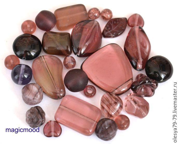 beads. buy beads. buy Czech beads. buy beads cheap. beads Chelyabinsk. Czech beads to buy. the Czech glass beads. beads for jewelry. OleSandra beads beads. Fair Masters.