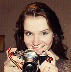 Собственно Наталия я - Ярмарка Мастеров - ручная работа, handmade