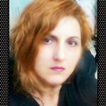 Татьяна Немелинцева - Ярмарка Мастеров - ручная работа, handmade