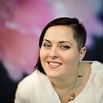 Дарья Григорьева (Eledarium) - Ярмарка Мастеров - ручная работа, handmade