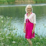 Марина Иванова (marina-bg) - Ярмарка Мастеров - ручная работа, handmade