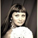 Елена Калашникова - Ярмарка Мастеров - ручная работа, handmade