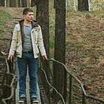 Иван Усов (iusov) - Ярмарка Мастеров - ручная работа, handmade