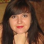 Ольга Варлыгина (Varlygina) - Ярмарка Мастеров - ручная работа, handmade