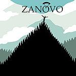 Zanovo - Ярмарка Мастеров - ручная работа, handmade