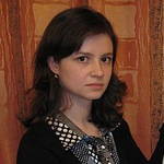 Оксана Базунова - Ярмарка Мастеров - ручная работа, handmade