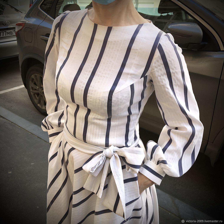 Платье макси, Платья, Москва,  Фото №1