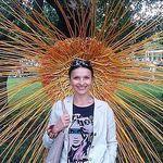 Елена Злобина (amigurumitoys) - Ярмарка Мастеров - ручная работа, handmade