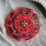 Пунь - Ярмарка Мастеров - ручная работа, handmade
