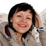 Любаева Светлана - Ярмарка Мастеров - ручная работа, handmade