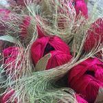 Sweet Flowers Lucy - Ярмарка Мастеров - ручная работа, handmade
