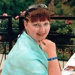 Ольга Кулакова (игрушки и подарки) - Ярмарка Мастеров - ручная работа, handmade