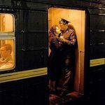 RETRO_USSR - Ярмарка Мастеров - ручная работа, handmade