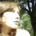 Malozemova Tatiana Magic_tricotage - Ярмарка Мастеров - ручная работа, handmade