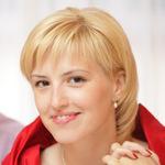 Кира Пингачева (pingacheva) - Ярмарка Мастеров - ручная работа, handmade