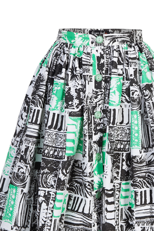 Bianca каталог одежда