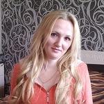 Анна Семёнова - Ярмарка Мастеров - ручная работа, handmade