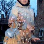 Бардина Елена          (Elen Bardi) - Ярмарка Мастеров - ручная работа, handmade