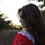 Каюмова Ольга - Ярмарка Мастеров - ручная работа, handmade