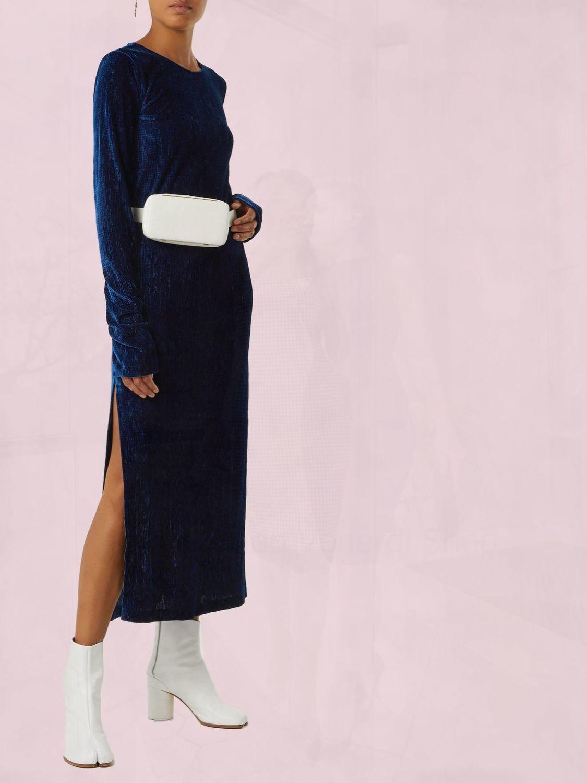 Платья ручной работы. Ярмарка Мастеров - ручная работа. Купить Модное коктейльное платье. Отлично подойдет для работы, или коктейльн. Handmade.